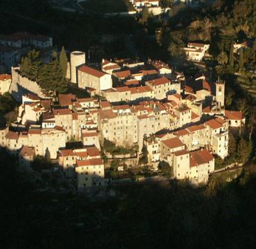 Societ di servizi turistici in liguria liguria turismo for Buono per servizi turistici