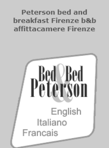 bed and breakfast, bed and breakfast firenze, bed and breakfast a firenze, bed and breakfast firenze stazione, b&b firenze.