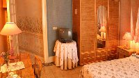 bed and breakfast napoli mergellina
