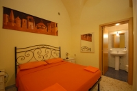 bed and breakfast lecce - centro storico