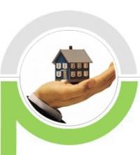 Mutuo prima casa mutui servizi finanziari - Mutuo acquisto prima casa e ristrutturazione ...