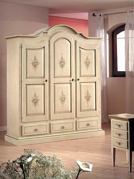 Vendita di arredi ed oggettistica per la casa dei sogni for Siti mobili casa