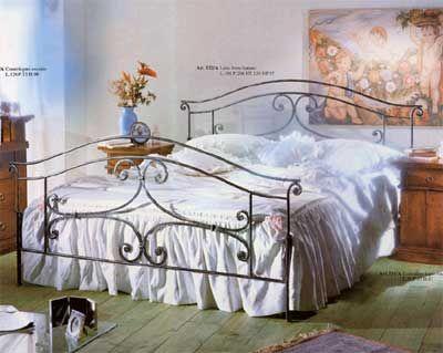 Vendita di arredi ed oggettistica per la casa dei sogni for Sito web casa dei sogni