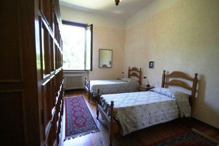 Hotel Vicino Fiera Di Cremona