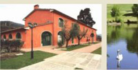 bed & breakfast vicinanze golf montecatini